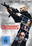 The Mechanic 2 - Resurrection (Blu-ray), gebraucht kaufen