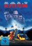 Die letzte Festung (DVD) kaufen