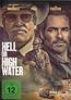 Hell or High Water (Blu-ray), gebraucht kaufen