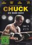 Chuck (DVD) kaufen