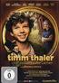 Timm Thaler (DVD) kaufen