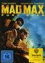Mad Max 4 - Fury Road (DVD), gebraucht kaufen