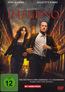 Inferno (Blu-ray), gebraucht kaufen