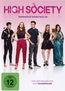 High Society (DVD) kaufen