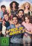Fack ju Göhte 3 (DVD), gebraucht kaufen