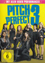 Pitch Perfect 3 (DVD) kaufen