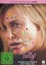 Tully (DVD) kaufen