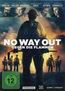 No Way Out - Gegen die Flammen (DVD) kaufen