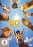 Bo und der Weihnachtsstern (DVD) kaufen