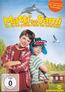 Matti und Sami und die drei größten Fehler des Universums (DVD) kaufen