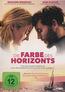 Die Farbe des Horizonts (DVD) kaufen