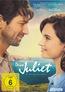 Deine Juliet (DVD) kaufen