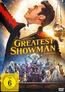 Greatest Showman (DVD), gebraucht kaufen