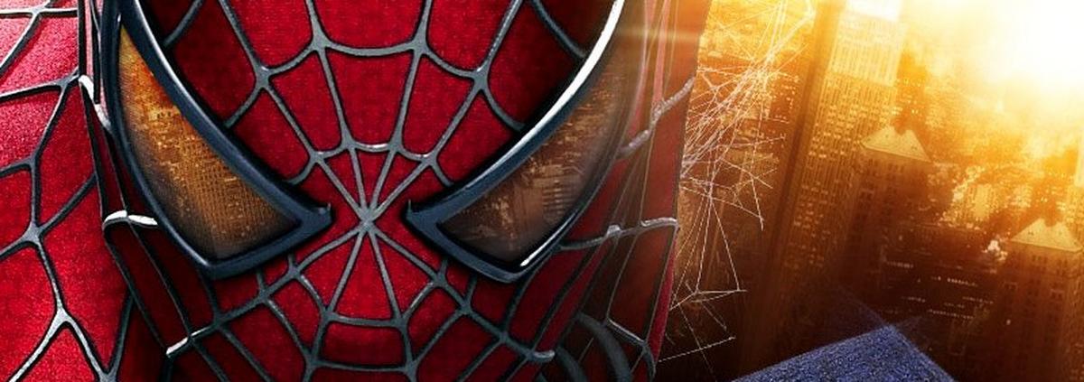 Stone im neuen Spider-Man: Ist es Teil 4? Ist es Spider-Man 3D? Es ist Emma Stone!