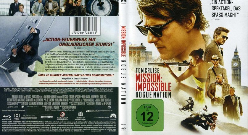 mission impossible 4 download full movie