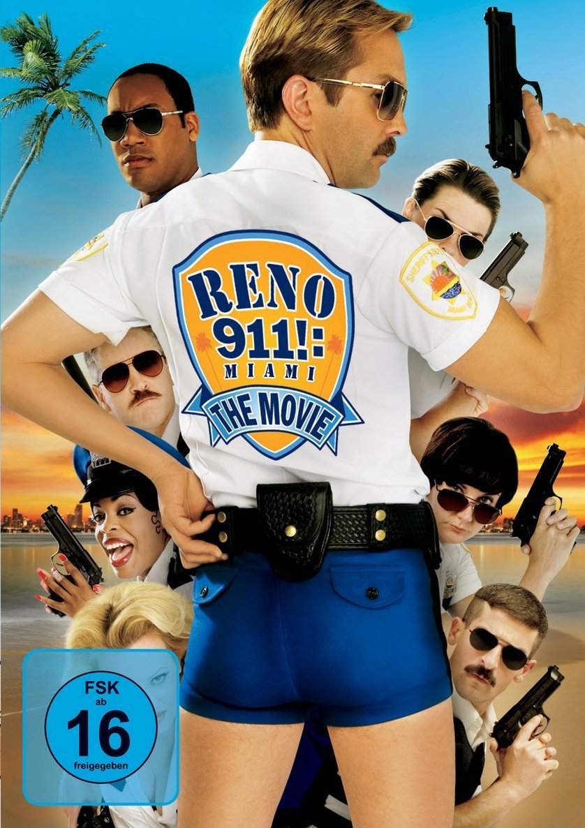 10 Photography quot;s that Every Photographer Reno 911 miami pictures
