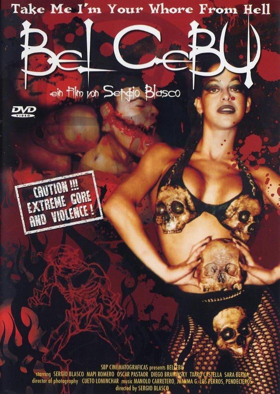 Blood sex erotic videos