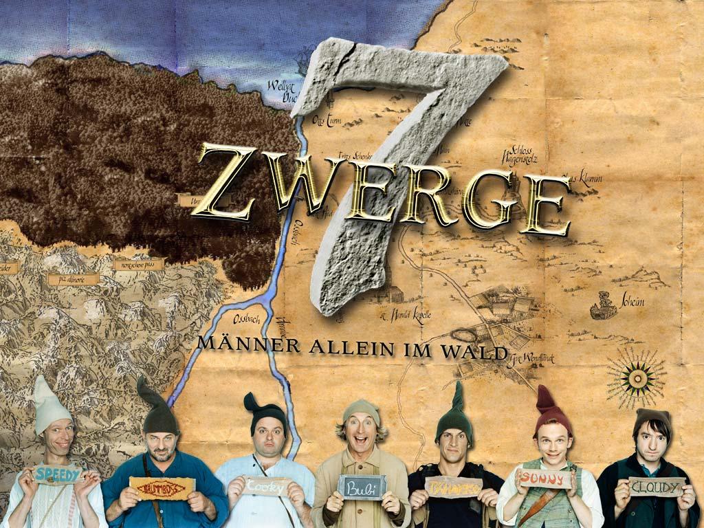 Der hobbit lied der zwerge deutsch download.