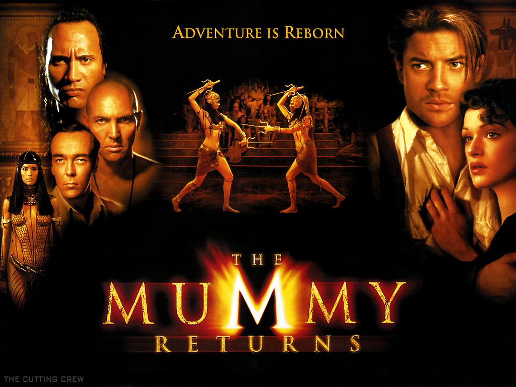 Wallpaper The Mummy 2017 Movies Hd Movies 4142: Die Mumie Kehrt Zurück: DVD Oder Blu-ray