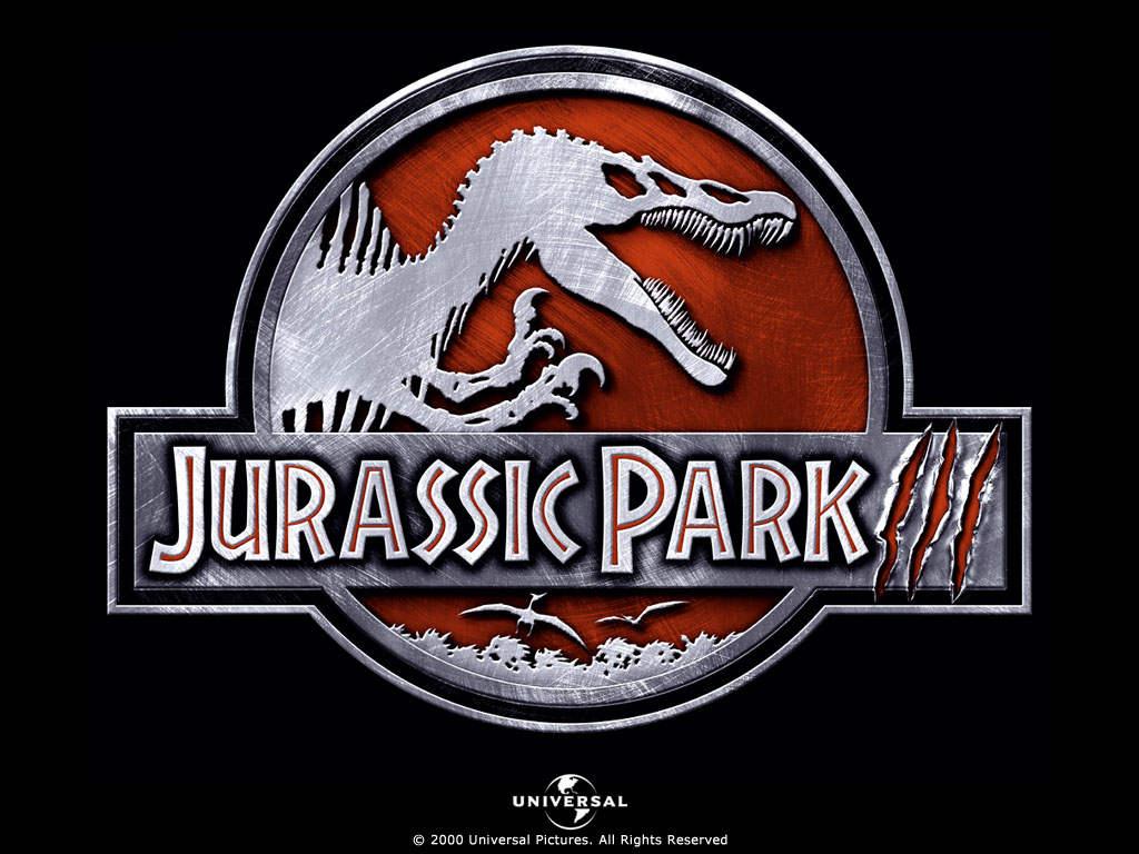 Jurassic Park 3: DVD oder Blu-ray leihen - VIDEOBUSTER.de