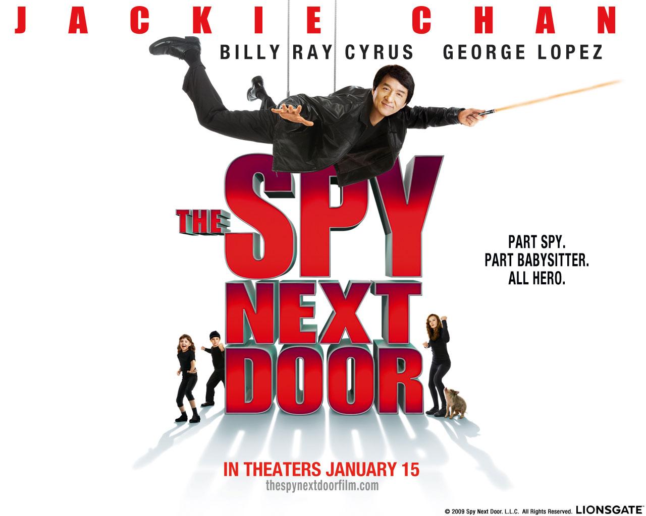 Spy Kids  Full Movie On Movies