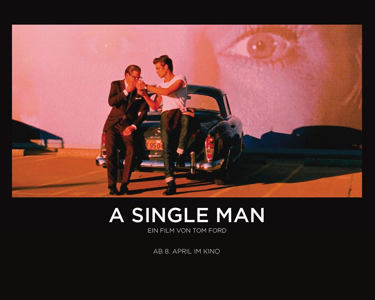 de borgia single men Voici le nouveau clip de keros-n feat tizen « personne »  popcaan sert un  clip pour son single my type postée le 31052018, 169 vues.