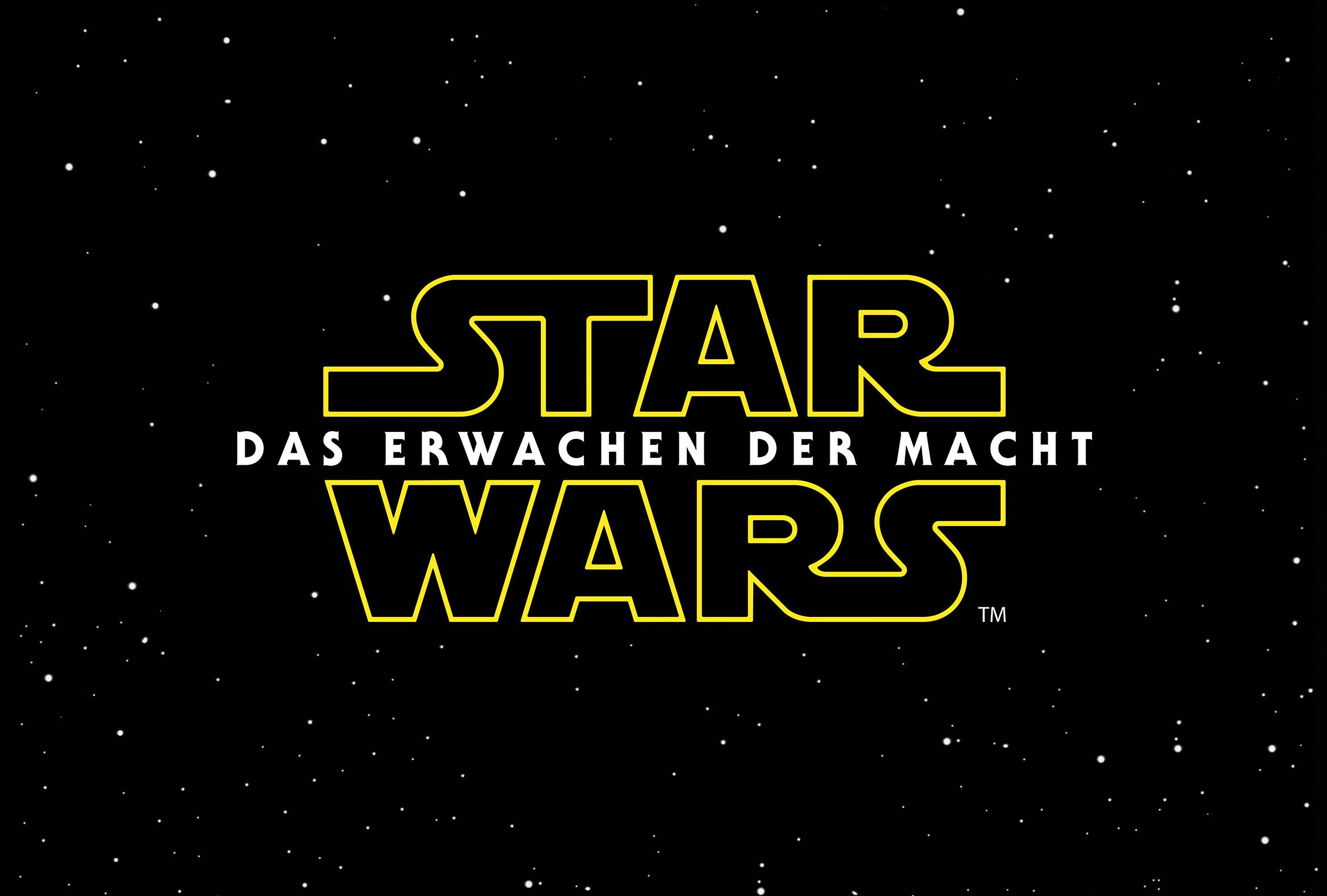 star wars 7 leihen