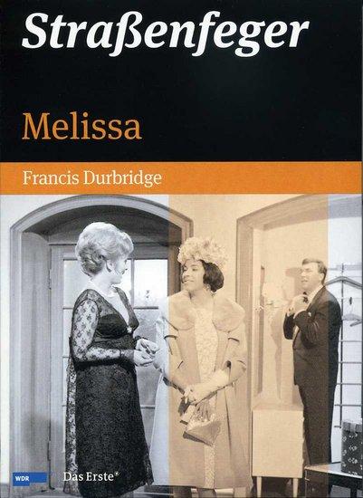 Melissa (1966)