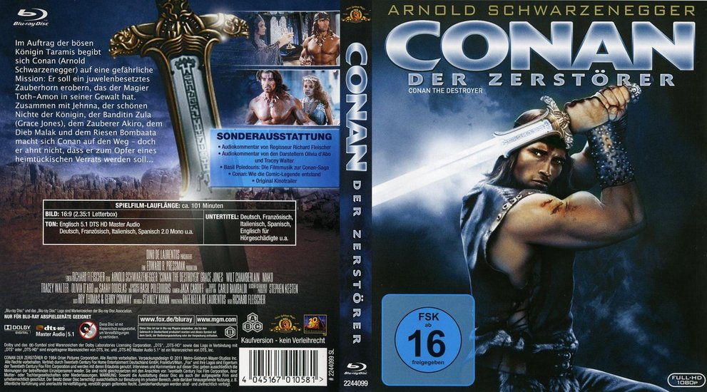 More movies like Conan.  - Page 5 1e4540caef0b3b639c9e7c4c5022631e