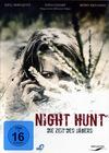 Film Night Hunt Stream