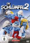 Film Die Schlümpfe 2 - Trailer Stream