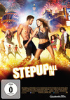 Film Step Up 5 - All In - 3D Stream