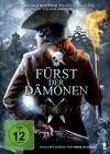 Film Fürst der Dämonen - 3D Stream