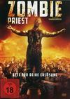 Film Zombie Resurrection - Zombie Priest Stream