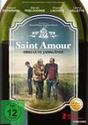 Film Saint Amour Stream