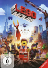 Film The LEGO Movie - 3D Stream
