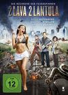 Film 2 Lava 2 Lantula Stream