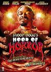 Film Hood of Horror - FSK-18-Fassung Stream