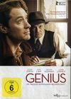 Film Genius Stream