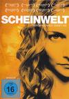 Film Scheinwelt Stream