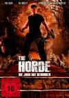 Film The Horde Stream
