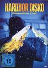 Film Hardkor Disko Stream