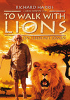 Film To walk with Lions Stream