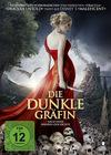 Film Die dunkle Gräfin Stream