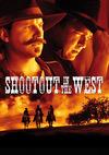 Film My West Stream