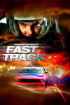 Film Born to Race 2 - Fast Track Stream