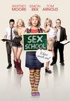 Sex School Stream