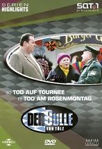 Der Bulle von Tölz - Volume 6