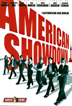 American Showdown