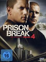 prison break staffel 4